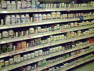 Racks_of_vitamins