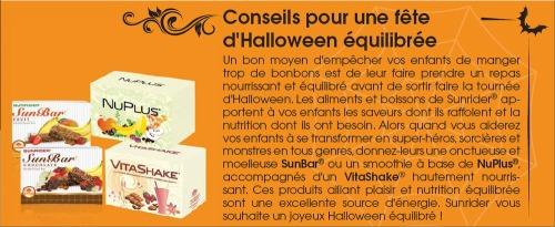 Conseilhalloween_fr