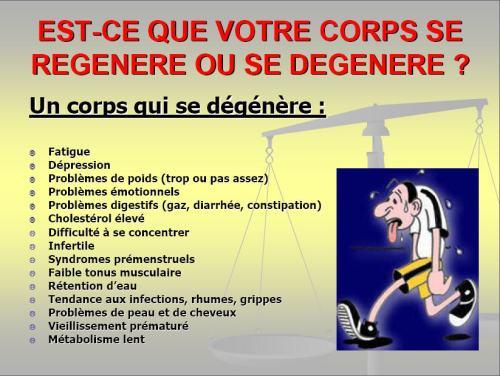 Uncorps_qui_se_dgnrefr
