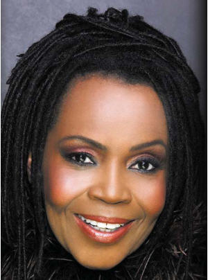 Pparnold