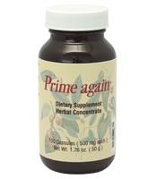 Prime_again