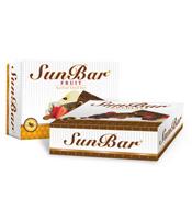 Sunbars