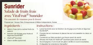 Salade_fruits