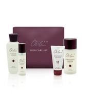Oi_lin_skin_care_gift_set-larg