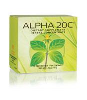 Alpha_20_c-large2
