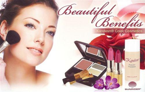 Kandesn_cosmetics