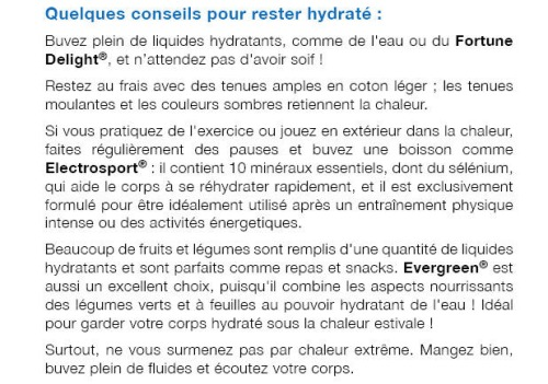 Conseilles_hydrate2