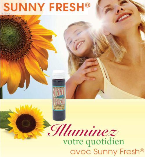 Sunnyfresh1