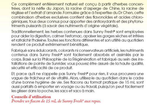 Sunnyfresh2