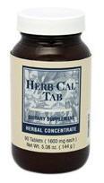 Herbcal1