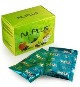 nuplus