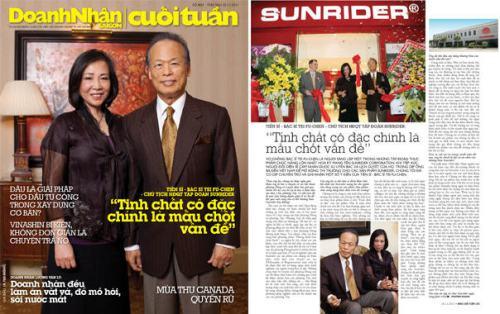Articlevietnam