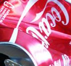 Cocajeter