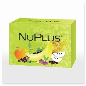 Nuplus_image