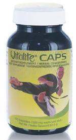 Vitalitecaps1