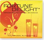 Fortune_delight