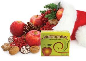 Vitadophilusnoel