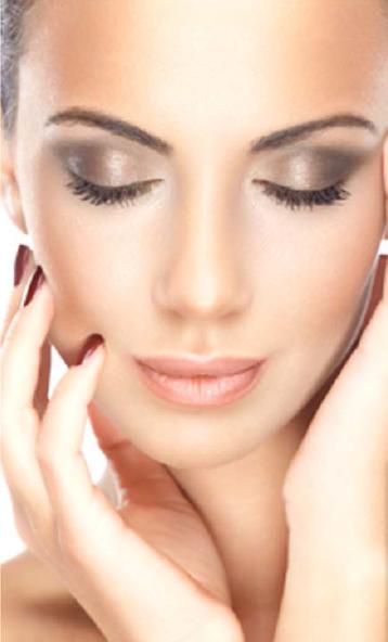 Maquillage_soir