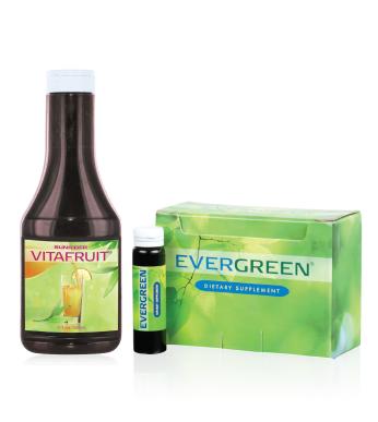 Vitafruitevergreen