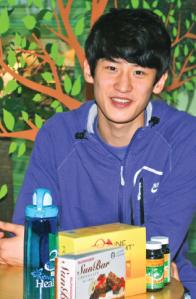 Dae Hoon Lee