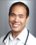Dr Ruben Chen MD