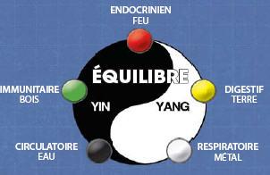 5 éléments fr
