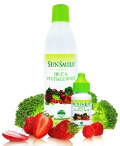 sunsmile-fruit-and-vegetable-rinse