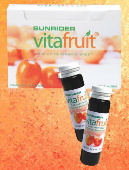 vitafruit-mini-pak